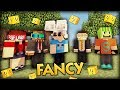 TROLLY GLASSES AND FANCY LUCKY BLOCKS Minecraft Mods Lucky Block HangGliders 2 mp3