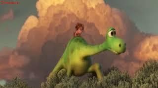 arlo good dinosaur ✠ 9movies ☩ lion king ❃