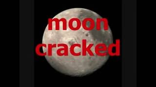The Miracle of the Splitting of the Moon - Must Watch