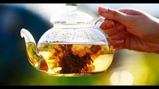 dezintoxicare a ficatului de rinichi de colon)