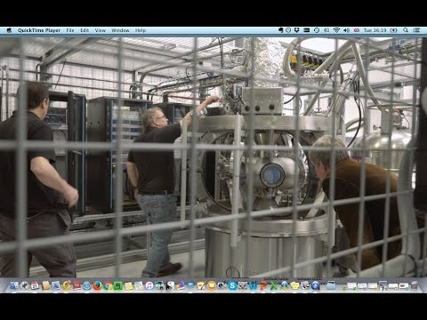 Managing operations for fusion energy