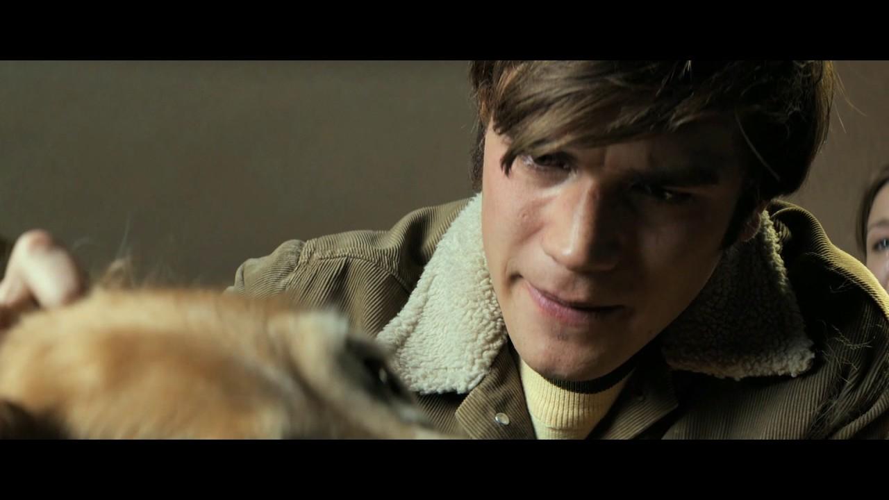 A Dog's Purpose / Ο Καλύτερος Φίλος Μου