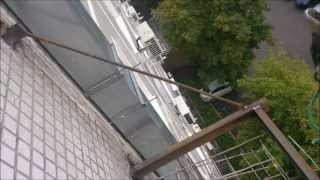 ремонт балконных плит(, 2013-12-15T14:42:47.000Z)