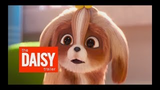 The Secret Life Of Pets 2 - Official® Trailer 4 [HD]