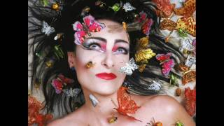 Watch Siouxsie Heaven And Alchemy video