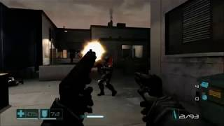 RMG Rebooted EP 151 Fear 1 Xbox 360 Game Review