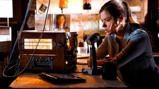 Радиоволна (1 сезон) — Русский трейлер (2016)