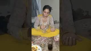 Pakistani gandi gandi saraiki girls