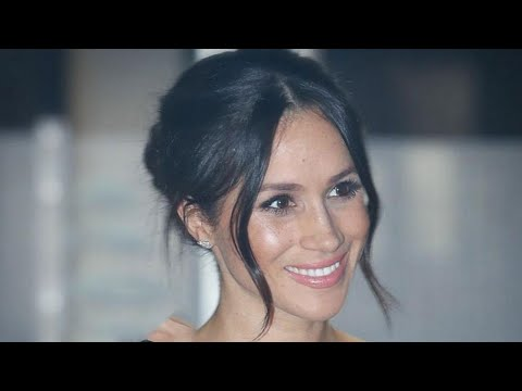 Meghan Markle's Sorority Sisters Dish on Her College Days