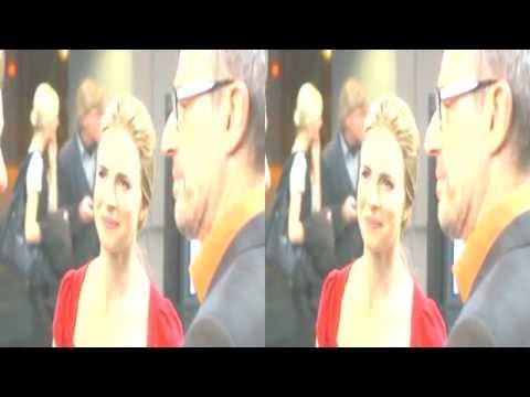 Posthumous (2014) - Jack Huston, Brit Marling, Alexander Fehling -  Lulu Wang -  Comedy, Romance