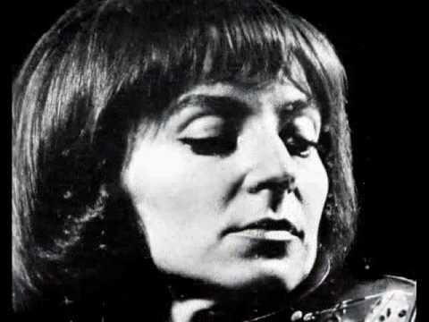 Fritz Kreisler / Wanda Wiłkomirska / Antonio Barbosa, 1971: Praeludium and Allegro