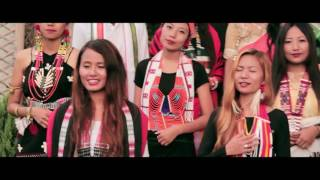 Video Voice of Nagaland   As One download MP3, 3GP, MP4, WEBM, AVI, FLV Juni 2018