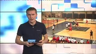 Спортивные новости 06.11.2019