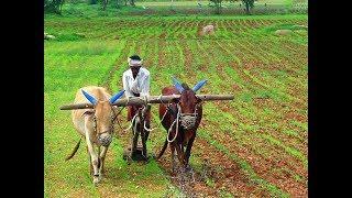 भारत की विभिन्न प्रकार की कृषि विधियां || BHUGOL QUESTIONS TRICK AND EASY WAY TO LEARN