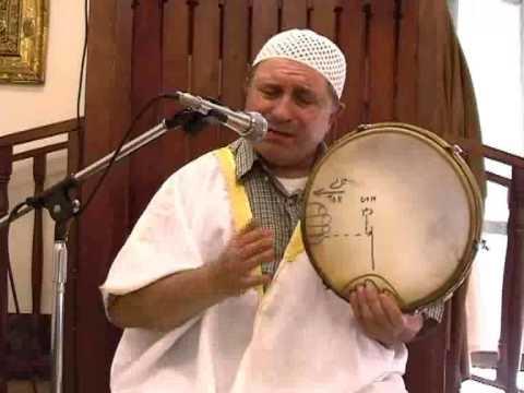 mohamed ya habibi