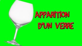 MAGIE EXPLICATION - APPARITION D