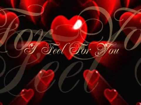 I FEEL FOR YOU by: kyla (with lyrics)