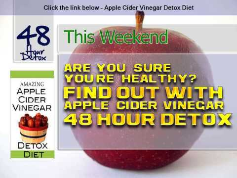 apple-cider-vinegar-diet-|-apple-cider-vinegar-diet-|-uses|weight-loss|braggs|benefits|diet-plans