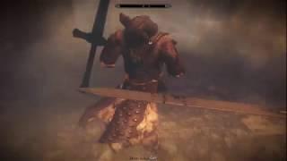 More Painful NPC Death Sounds