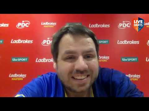 """Adrian Lewis opens up on Covid-19 scare + """"I can be better than 2011/12 – I can beat anybody"""""""