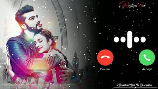 Tu Hi Meri Duniya Jahan Ve Ringtone | Download Love Ringtone | Miliand Gaba Ringtone Mp3
