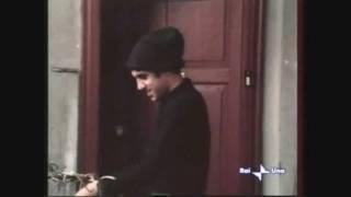 Adriano Celentano - Il Ragazzo della Via Gluck (HD)