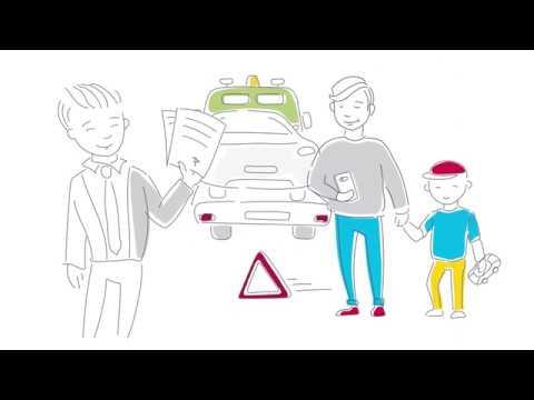Страховой дом ВСК: возможности владельца личного кабинета