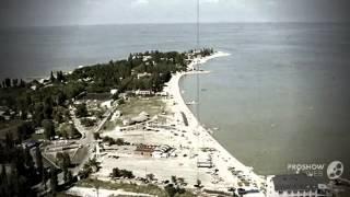 видео Станица Должанская 2017, Азовское море: отдых, пляжи, фото, информация