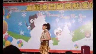 http://www.love392.com/ 下川みくに亞洲援應站.