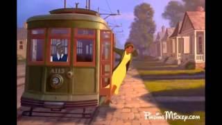 a113 el cdigo secreto de los estudios pixar y disney