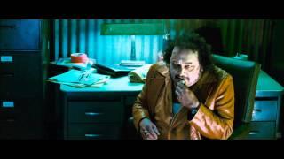 Хроники вампиров - Dylan Dog: Dead of Night, 2011 - Трейлер русский HD