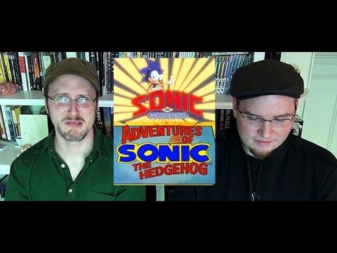 youtube nostalgia critic