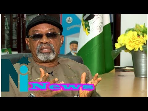 Nigeria: as govt, labour begin negotiations on new minimum wage