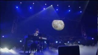 Naohito Fujiki live tour Ver.9.0 10 COUNT TOUR.