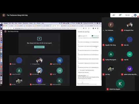 Python cơ bản và Ứng dụng - Bài 14 Ứng dụng điều khiển bằng giọng nói sử dụng google api