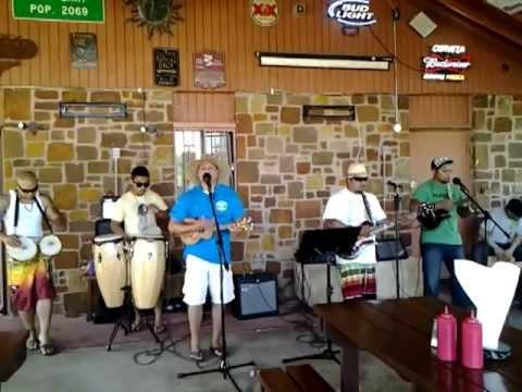 FreeDem Sesh Joey Singing YouTube - Free dem