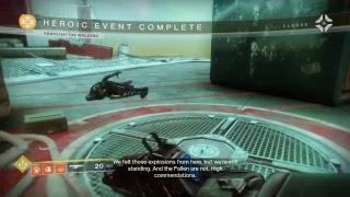 Destiny 2 ep4 thumbnail