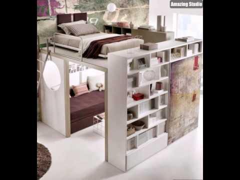 Moderne Möbel sehr praktische einrichtung moderne möbel