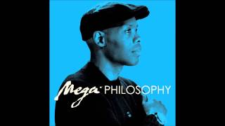 Cormega- A New Day Begins