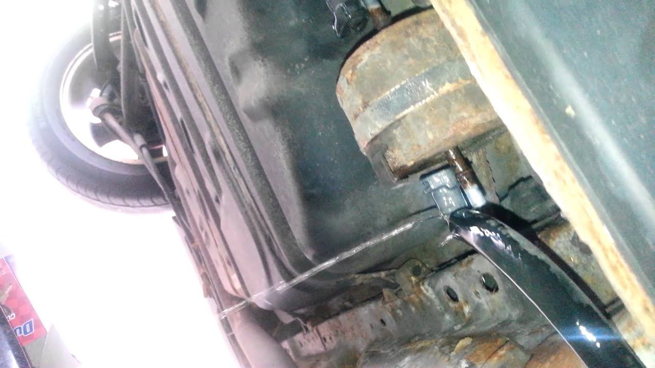 Replace additionally Ford 555 Fuel Filters furthermore Car Air Conditioner Not Working Or Is Weak moreover ShowAssembly besides How To Remove The Power Steering Pulley From The Pump. on taurus fuel filter change