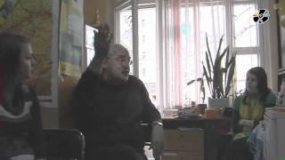 Belarus & Chernobyl: The time blurs the Truth / Die Zeit verwischt die Wahrheit - Part 6/7