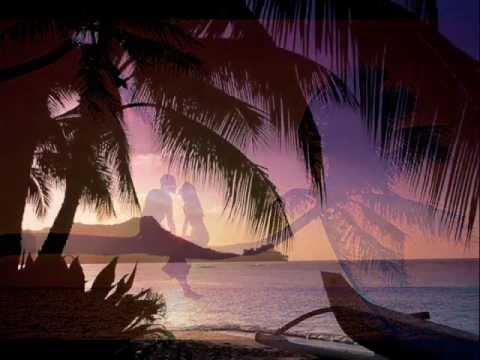 'ULULANI'  -  BILL TOMA & THE NOVELTY HAWAIIANS