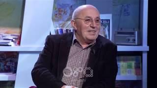 Kronike e pambaruar - I ftuar Besnik Mustafaj (26 prill 2019)