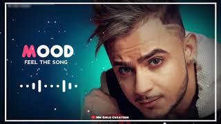 New Punjabi ringtone | new love ringtone | Punjabi song ringtone 2020 | panjabi strumental / Sad BGM