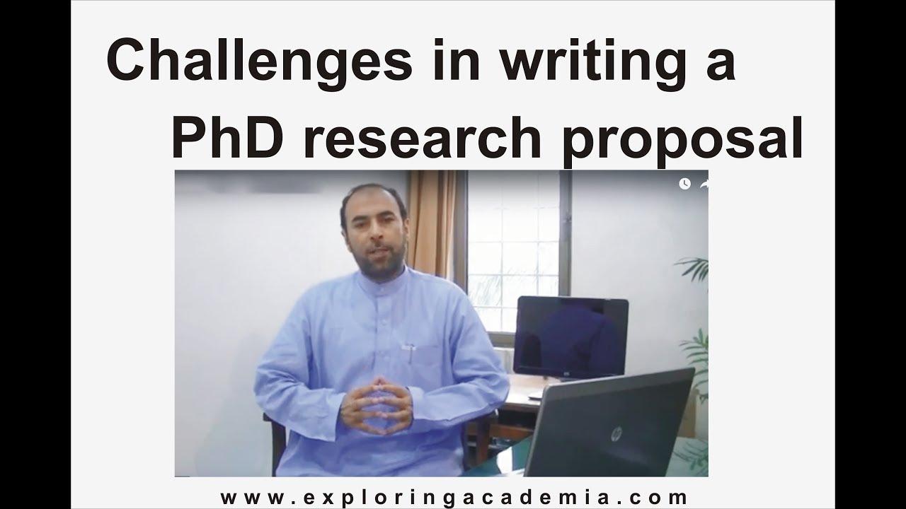 Dissertation service quality management