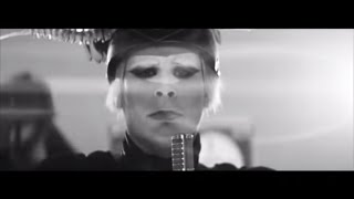 Empire of the Sun - Eclipse Broadcast