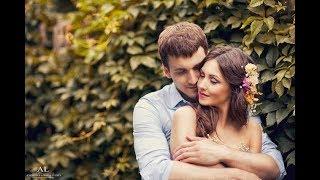 Как влюбить в себя любого мужчину. Секретная методика, которая работает. Лиза Питеркина