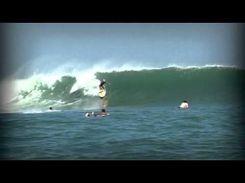 Bali cialis pills...Boat  pill Vol 4...By Mariotti Films