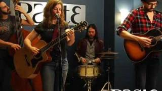 Watch Dar Williams You Are Everyone video