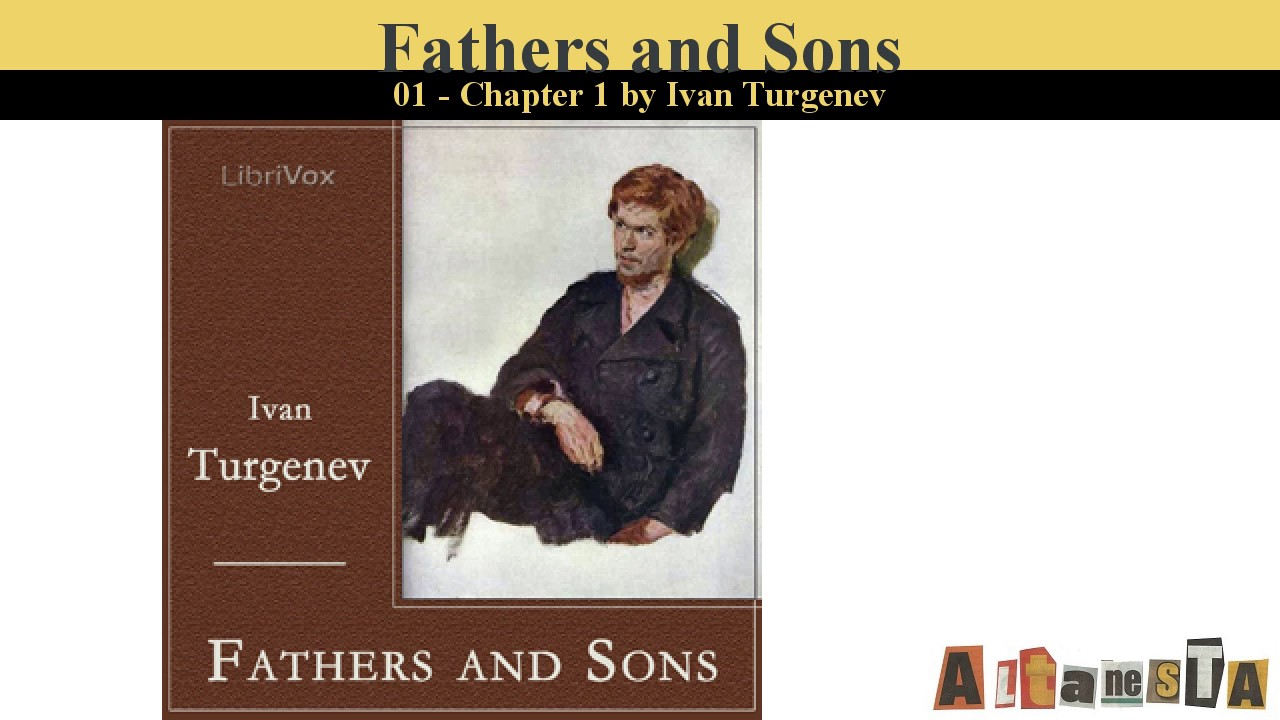 The protagonist of the novel Turgenev Fathers and Children - Bazarov: Attitude to Love, Quotes 78